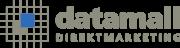 datamail Direktmarketing GmbH & Co. KG